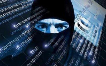 Зафиксирована атака на сайт местных выборов в США, проведенная с компьютера в Украине