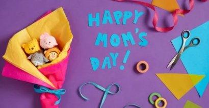 День матери в Украине: История и традиции очередного нового праздника
