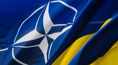 Большинство населения Украины по-прежнему не поддерживает курс на евроинтеграцию и вступление в НАТО
