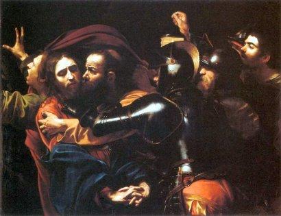 Похищенное полотно Караваджо освободили «из-под стражи». Что дальше?