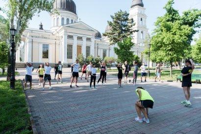 Появился шанс на спасение СК «Олимпиец» в Одессе