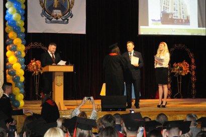 Академическая мобильность – новый этап в совершенствовании высшего образования