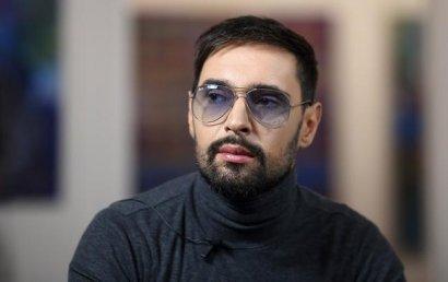 Антисемитские группировки Одессы добились отмены концерта Виталия Козловского