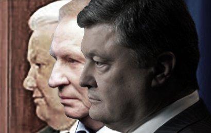 Грядущие выборы и обострение на Донбассе ВИДЕО