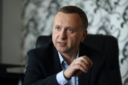 40 представителей еврейских организаций встретились чтобы обсудить действия украинских националистов