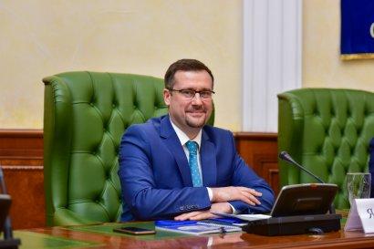 Одесса стала центром развития политологии и социологии в Украине