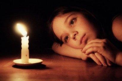 Завтра в Одессе без света останутся десять домов