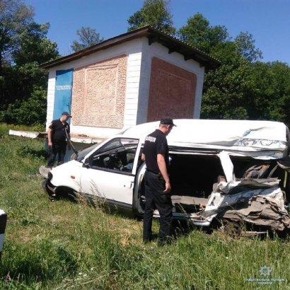 Медики продолжают бороться за жизнь двух детей, пострадавших в жутком столкновении автомобиля с поездом на севере области