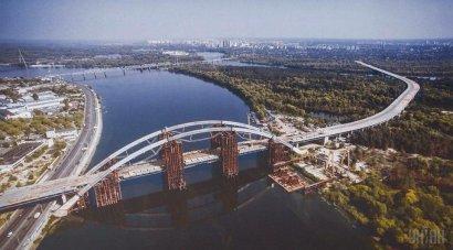 «Наши деньги украли те, кто убеждал нас – Крымский мост не построят никогда»