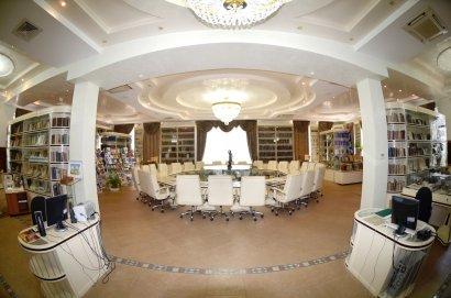 Научное издание Одесской Юракадемии получило высокую награду на XIX Всеукраинской книжной выставке