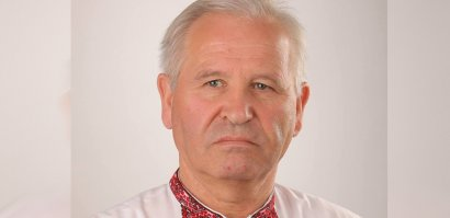 Последовала реакция на вопиющий случай антисемитизма со стороны консула Украины в Гамбурге