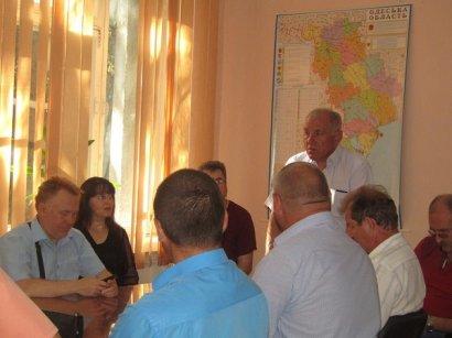 Новые случаи заболевания корью в частях Нацгвардии Одесской области