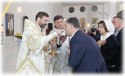Уместна ли для поместной церкви децентрализация?