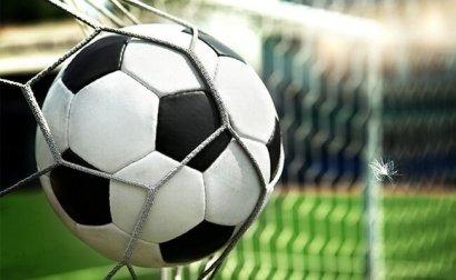 Верховная Рада Украины не смогла включить в повестку дня проект постановления о недопущении трансляции в Украине Чемпионата мира по футболу в России