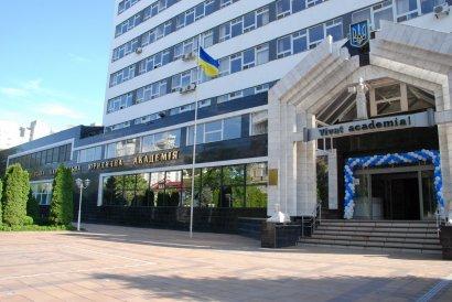 В Одессе создан Консультационный центр помощи абитуриентам