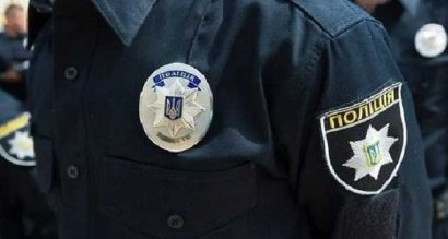 В Одесской области обнаружен труп студентки