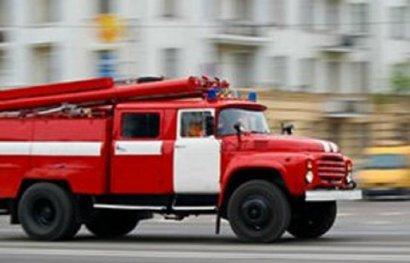 В Одесском регионе не хватает спасателей