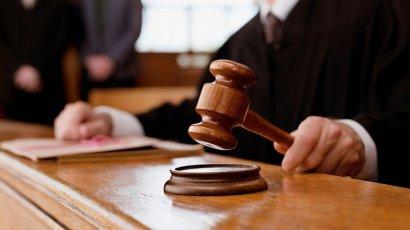 Виновница гибели двух человек останется под стражей