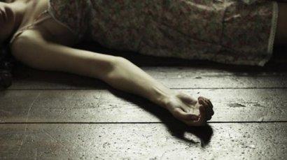 В Одесской области восемнадцатилетняя студентка насмерть отравилась неизвестным веществом
