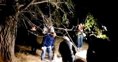 Убийцу 16-летней девочки из Татарбунарского района приговорили к пожизненному заключению