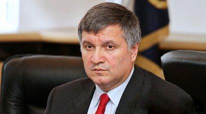 Многие жители пограничных районов Одесской области рискуют «сменить прописку»