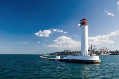 Сегодня отмечают День моряка или День мореплавателя (Day of the Seafarer)