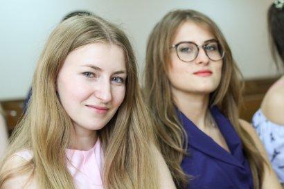 Одесская Юракадемия – единственный университет, в котором студенты изучают дисциплину «Электронное судопроизводство»
