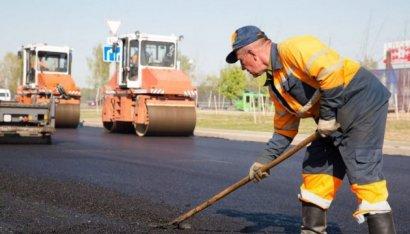 Таможня перечислила 286 миллионов на ремонт дорог в Одесской области
