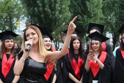 Становитесь уникальными специалистами вместе с Киевским институтом интеллектуальной собственности и права