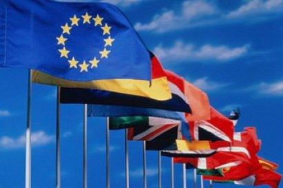С 2021 года вступят в силу новые правила для въезда в ЕС