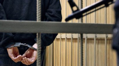 Убийца девушки с улицы Средней предстанет перед судом