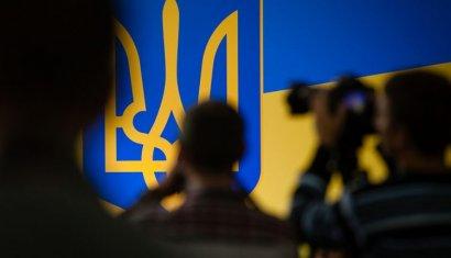 Одесская область вошла в число лидеров по количеству нарушений прав журналистов