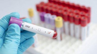 Вакцина против ВИЧ показала обнадеживающие результаты на людях