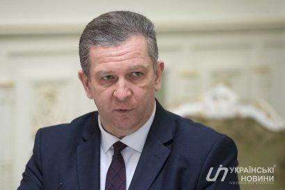 Июньская зарплата министра соцполитики Ревы увеличилась волшебным образом в пять раз за счет надбавок и командировочных