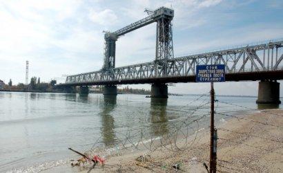 В Одесской области проверят эксплуатационное состояние трех мостов