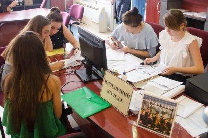 Высшее образование без ВНО: колледжи приглашают абитуриентов
