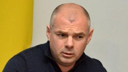 В развязывании войны на Донбассе обвинил Порошенко бывший одесский губернатор