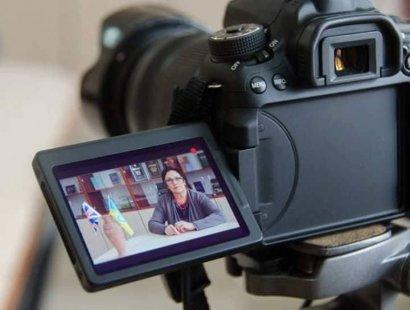 В Одесской Юракадемии разработан уникальный онлайн-курс по юридическому английскому языку