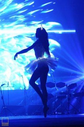 Украинка завоевала титул «Мисс СНГ – 2018»