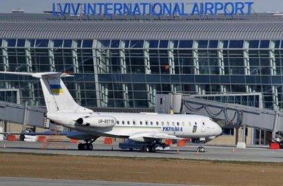Авиакомпании задолжали украинцам за задержки рейсов более 2 млн евро
