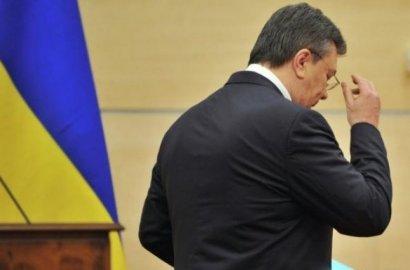 Верховный суд отклонил ходатайство адвокатов Януковича в деле о его госизмене