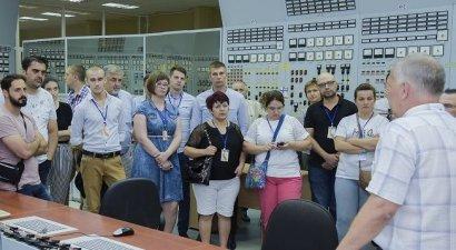 Одесскую «опору» радиационной безопасности теряют до «точки невозврата»