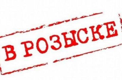 В Одесской области снова пропали дети