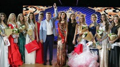 «Синдром Добра» - студентка Одесской Юракадемии разработала собственный благотворительный проект