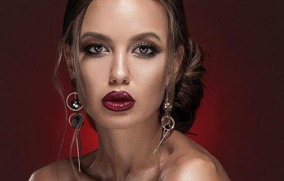Студентка Одесской Юракадемии вышла в финал конкурса «Мисс Украина-2018»