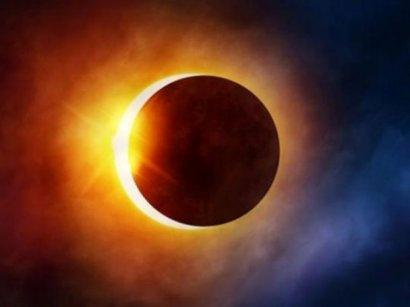 Солнечное затмение 11 августа: приметы и полезные советы