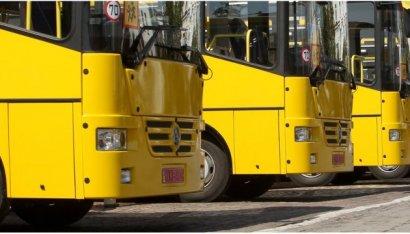Госстат: за последние 10 лет автопроизводство в Украине сократилось в 90 раз, то есть почти полностью сошло на нет