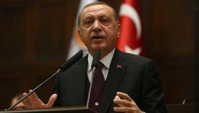 """Турция призывает своих торговых партнёров избавиться от """"оков"""" доллара"""