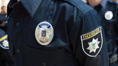 В Одессе появилось два десятка новых участковых