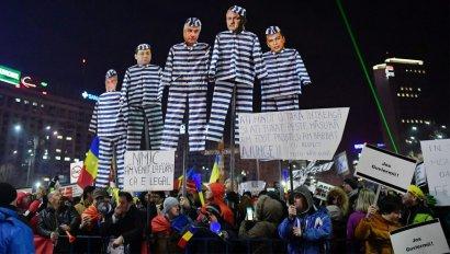 Полезный румынский опыт